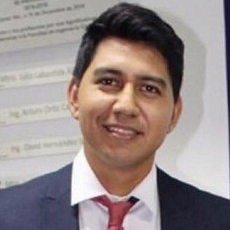 Foto del perfil de Aldeir Hernández Lara