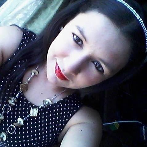 Foto del perfil de Nayely Berenice Chávez Leyva