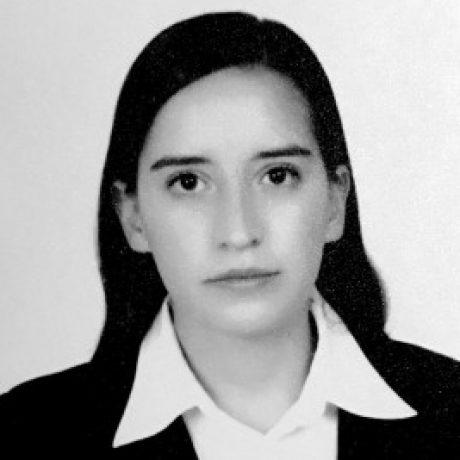 Foto del perfil de Alejandra Monserrat Castorena Sánchez